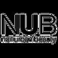 NUB_.png
