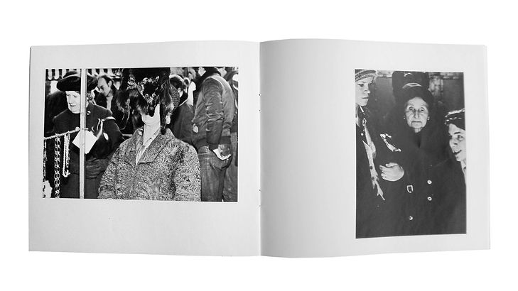 pages from 'book'-b and w _SAM8069.jpg