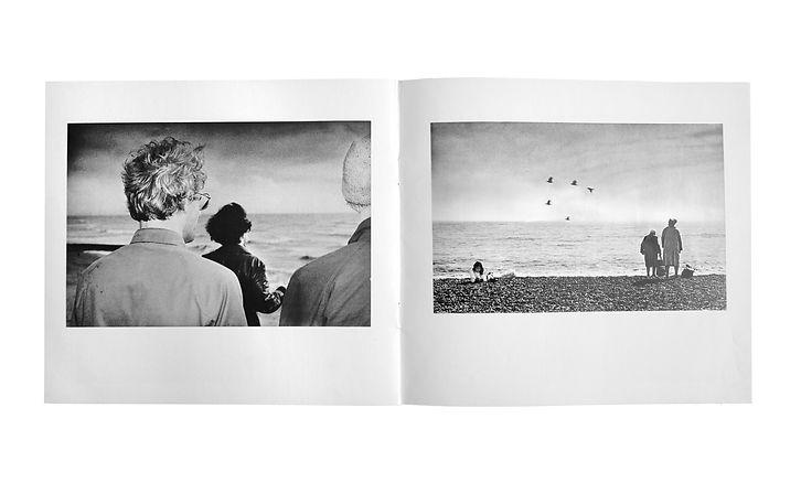book-seaside greyscale smaller DSC07250.