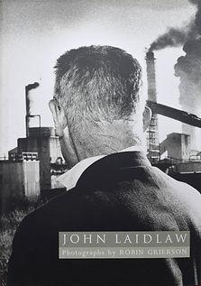John Laidlaw book cover _DSC1829.jpg