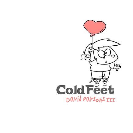 Cold Feet_FINAL Artwork.png