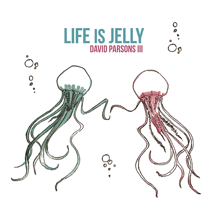 Life is Jelly_FINAL.png