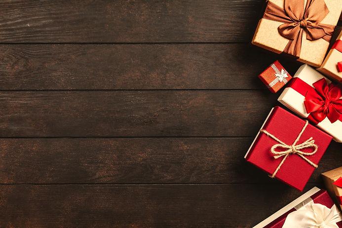 pexels-giftpunditscom-1303081.jpg