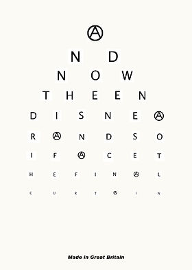 punk eye test chart_edited.jpg