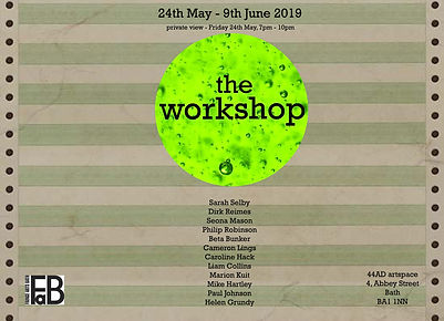 poster for workshop_edited.jpg