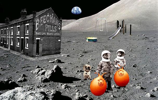 moon slum image copy image.jpg