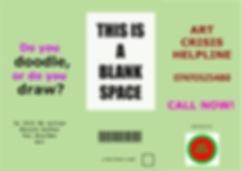 leaflet front.jpg