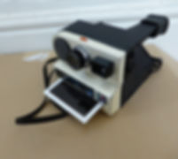 polaroid camera piece.jpg