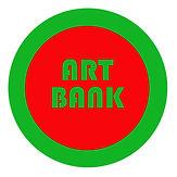 the AB logo.jpg