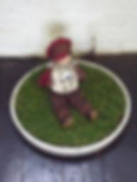 devil doll 2.jpg