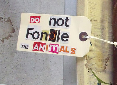 fondle label.jpg