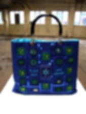 handbag 5_edited.jpg