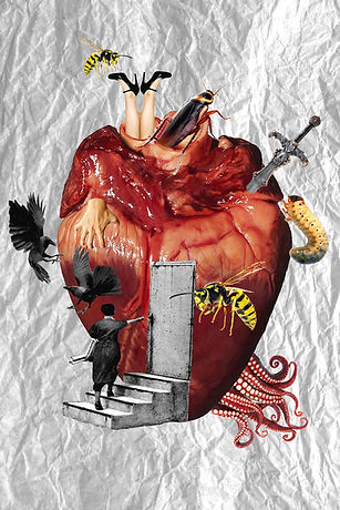 heart of horror Helen Grundy image.jpg