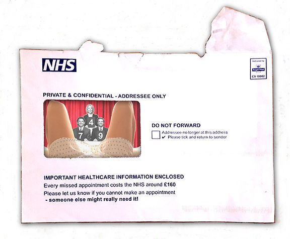 NHS envelope image.jpg