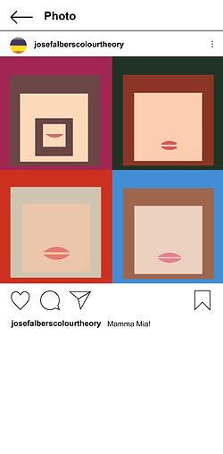 josef albers instagram account ABBA.jpg