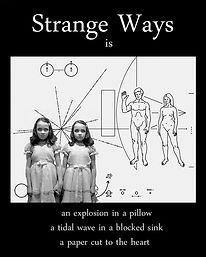 strange ways poster.jpg
