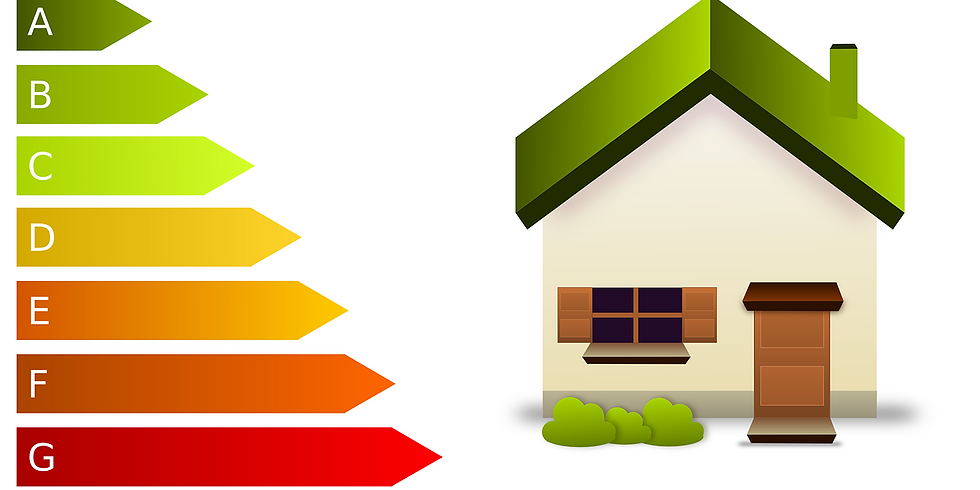 Fortbildung Holzbau - Energieeffizienz - mehr als nur Enegieausweis