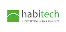 Logo_habitech.jpg