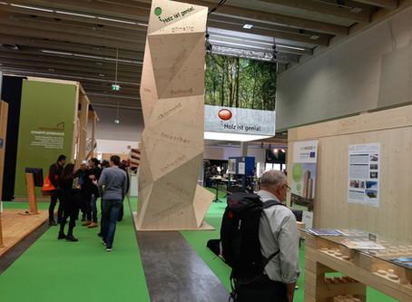 Tyrolean House and Energy Fair
