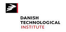 Logo_Danish.jpg