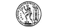Logo_Pyrforos.jpg