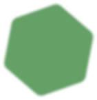 BiW_Stempel_only green.png