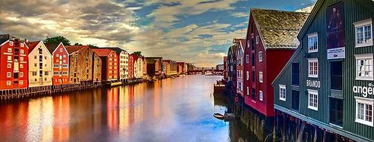 Trondheim-01.jpg