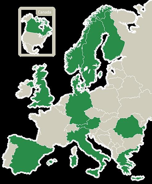 BiW_EU Karte_EN-Finland-100%gruen.png