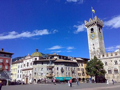 05 Immagini-della-citta-di-Trento.jpg