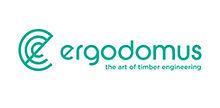 Logo_ergodomus.jpg