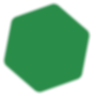 BiW_Stempel_BiW_green_NEW.png