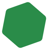 BiW_Stempel_BiW_green_NEW.png