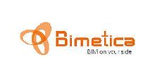 Logo_Bimetica.jpg