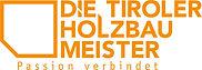 WK_Holzbau_ID3315_Logo_Mai19_CMYK_ORANGE