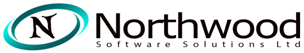 Northwood Software