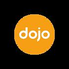 dojo_orange_circle.png
