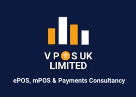 Copy of VPOS UK (4).png
