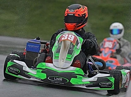 Harry Carter Junior Rotax.JPG