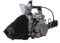 L1AM WR1GHT RAC1NG - ENGINES