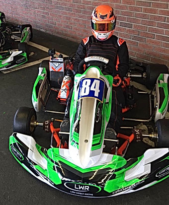 Lewis Smith Senior Rotax.JPG