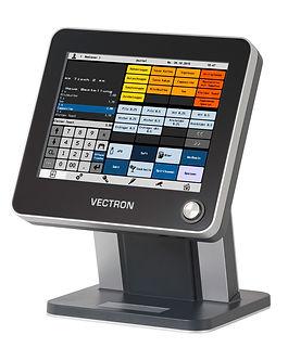 Vectron POS Touch 12
