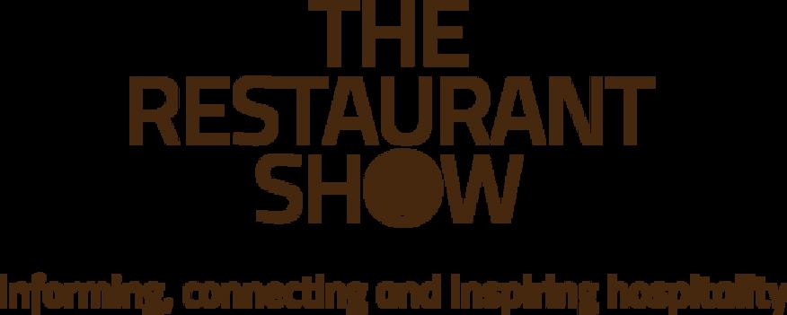TRS-logo-strap-19.png