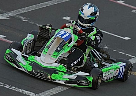 George Smith Senior Rotax.JPG