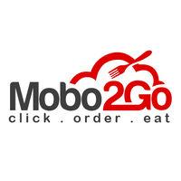 mobo22.jpg