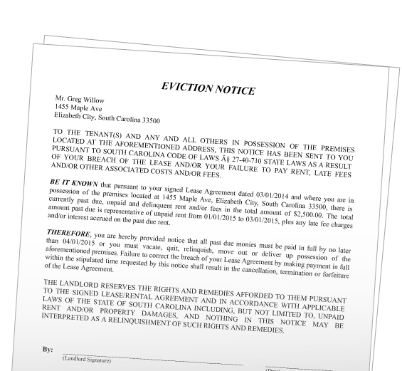notice of eviction image.png