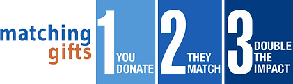 Matching donation 3.png