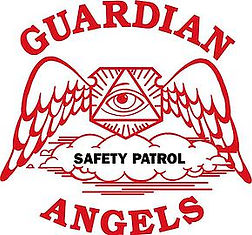 Logo GA Safety Patrol.jpg
