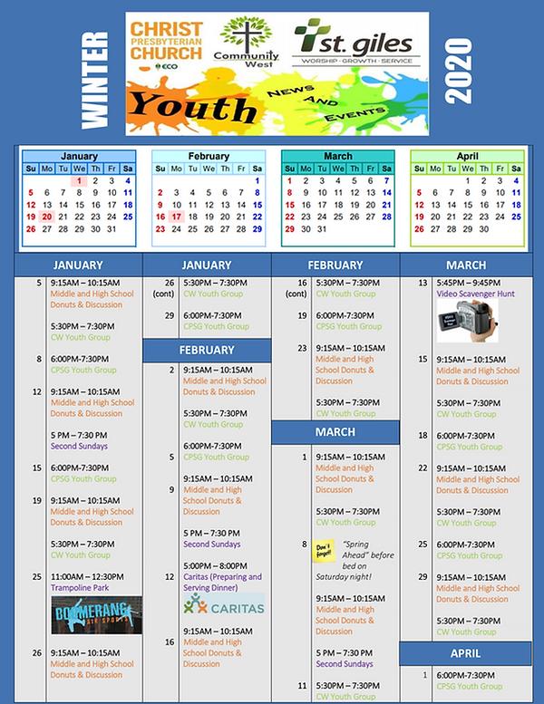 Resurgence 2020 Winter calendar.png
