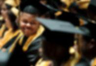 Graduating 2.jpg