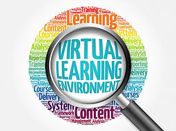 Virtual-Learning-Environment-1030x773-1.